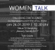 #2 Women-Talk @International-Women.tv